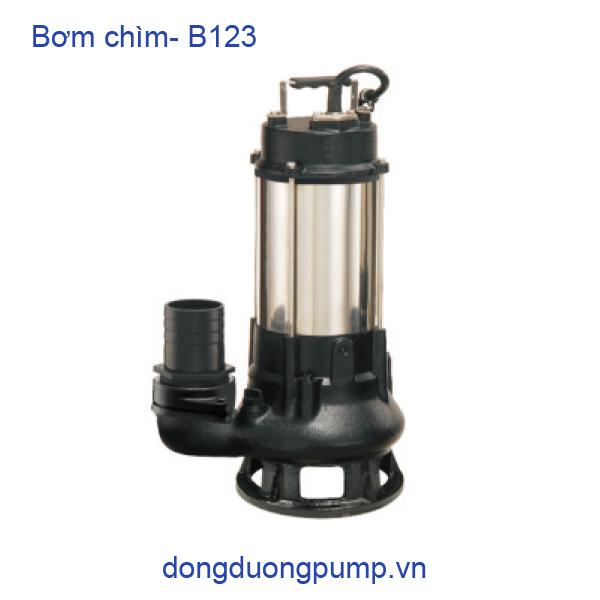 bom-chim-b123