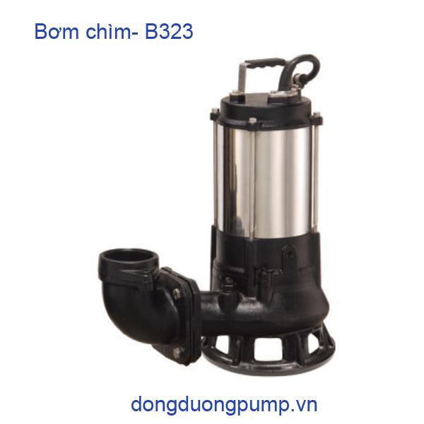 bom-chim-b323