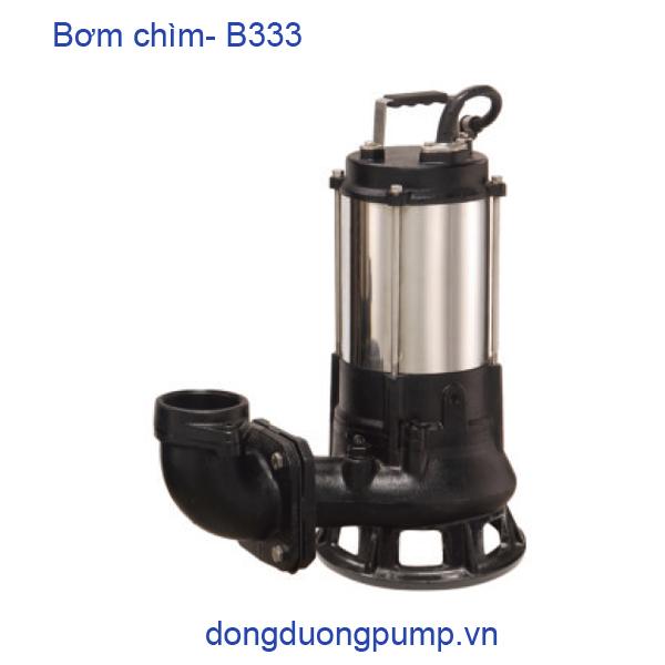 bom-chim-b333