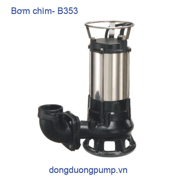 bom-chim-b353