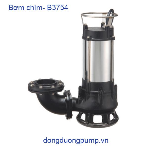bom-chim-b3754