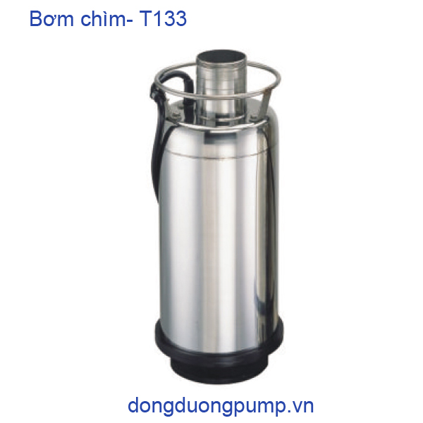 bom-chim-t133