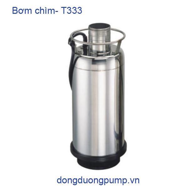 bom-chim-t333